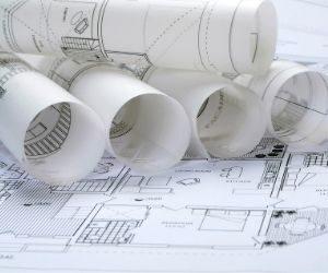 progettazione impianti elettrici Torino