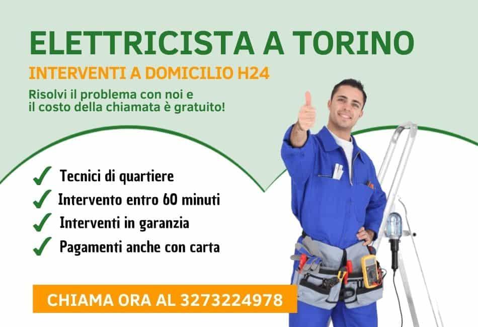 slider Elettricista Torino - S-min